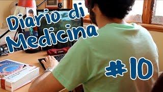 Diario di Medicina #10: I Miei Primi Due Anni