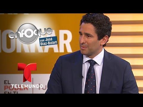 Finhabis: ayudar a los latinos a ahorrar para la vejez   Enfoque   Noticias Telemundo