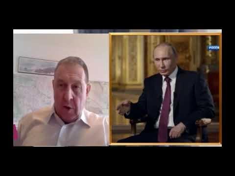 Коронавирус и выдающийся, блестящий супер менеджмент всия российской, московской и др  и пр властей…