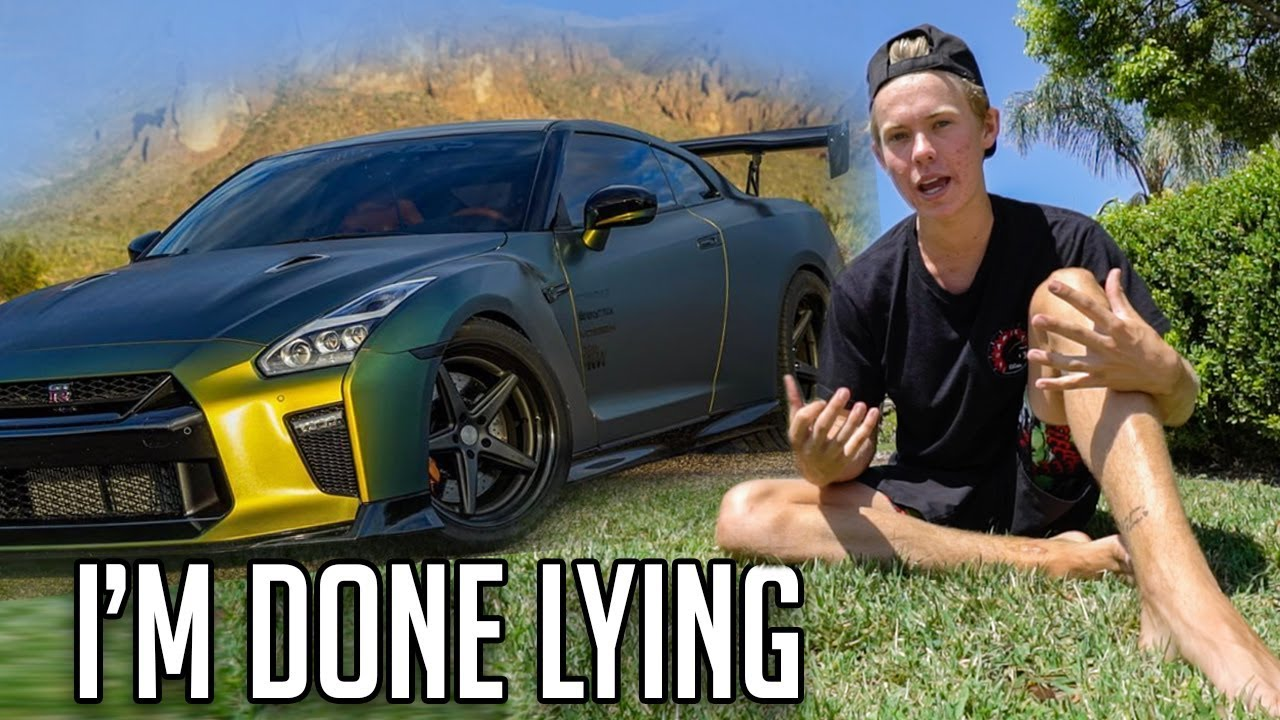 the-truth-about-my-gtr