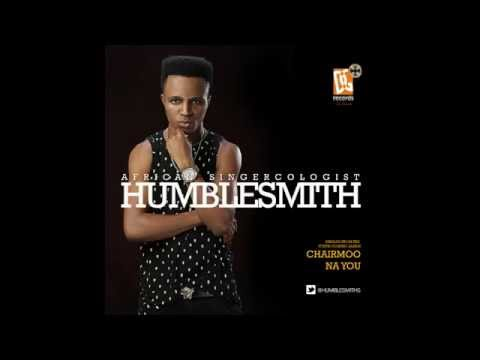 HUMBLE SMITH - Na you