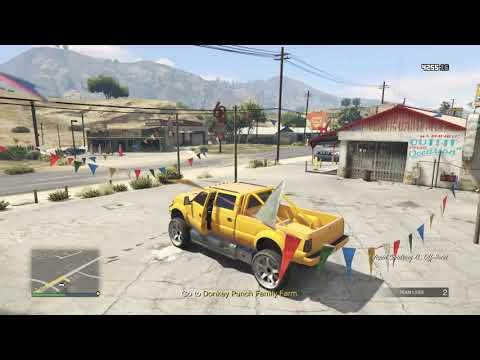*NEW* SOLO GTA 5 MONEY GLITCH - WORKING NOW *PS4/Xbox One* GTA 5 Online GLITCH! (NO REQUIREMENTS)