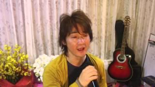 華原朋美さんも本田美奈子さんも歌っておられる名曲です。 アーティスト...