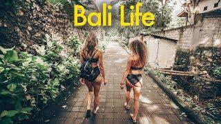 Bali Luxury Villa Life