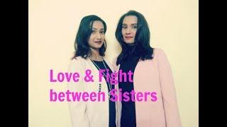 (NEW SHORT MOVIE)Archana Paneru & Sunita Paneru | S&AC