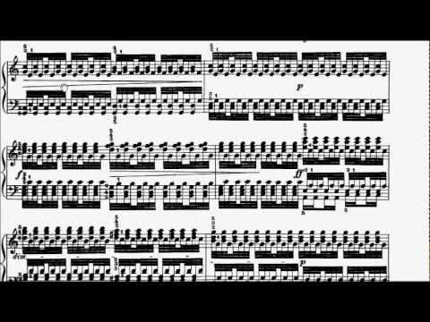 Pdf 60 in virtuoso exercises the pianist
