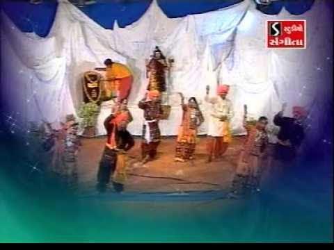 Niranjan Pandya - Shiv Lehari Ke Darbar Me