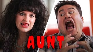 What Happens When You Become An Aunt thumbnail