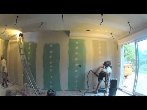 ponceuse murs et plafonds loxam doovi. Black Bedroom Furniture Sets. Home Design Ideas