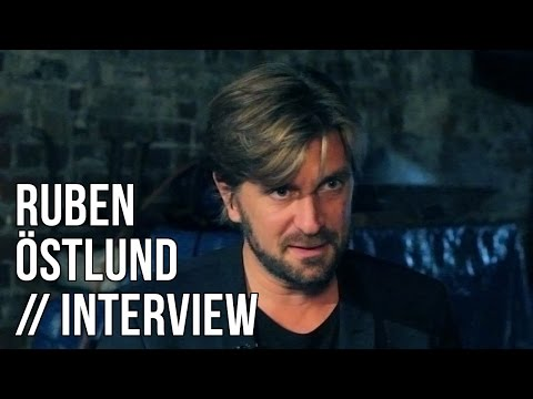 Force Majeure's Ruben Ostlund   The Seventh Art