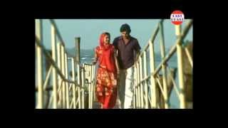 Download Hindi Video Songs - Aane madanapoo