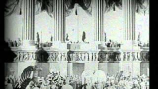 Ben-Hur: A Tale of the Christ ';F.u.l.l'HD[[M.o.v.i.e]]'1925]''