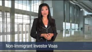 Rosiclare Illinois Consumer Credit Counseling call 1-888-551-1…