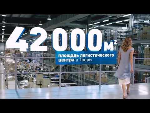 Вcё об OZON.ru
