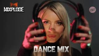 New Dance Music 2019 dj Club Mix Best Remixes of Popular Songs (Mixplode 173)