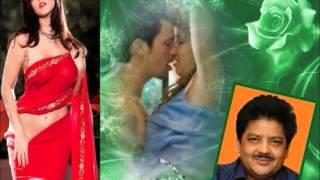 Gore Rang Ka Zamana (Vital Signs) - Rare Udit Narayan Asha Bhosle Version