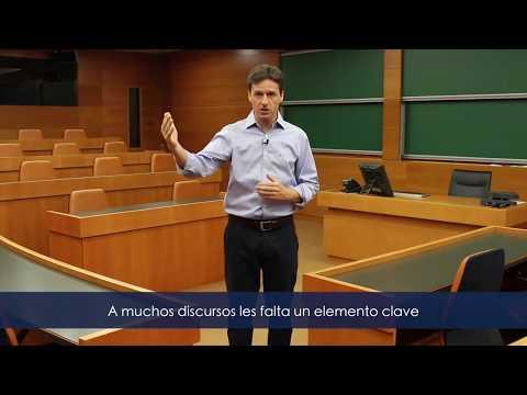 Las 3 formas de Dialogar con la Audiencia