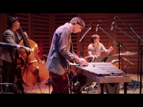 Cloudmakers Trio - 'Snaggletooth'