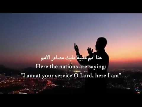 Best Islamic Nasheeds in Arabic _ 1  _ Without Music _