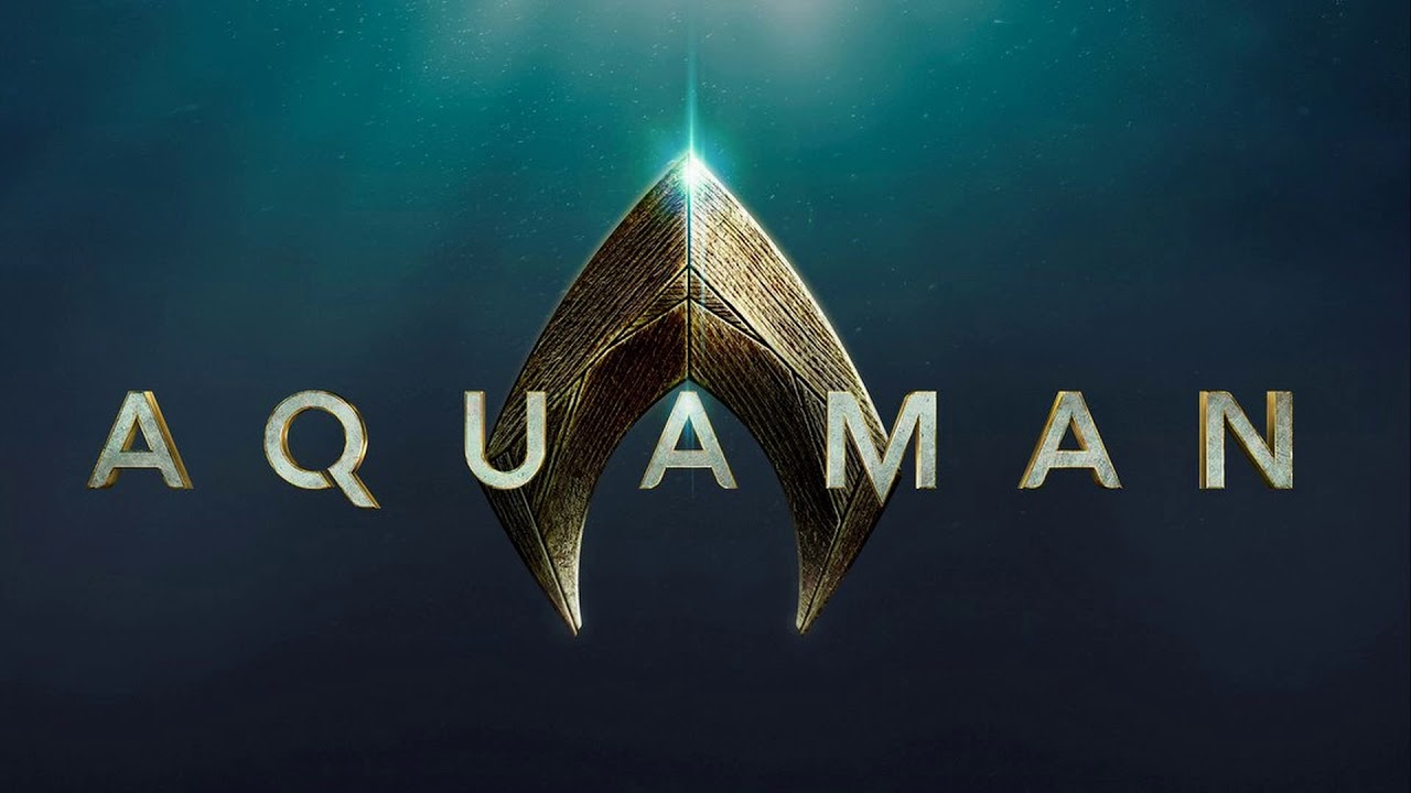 Soundtrack Aquaman (Theme Song - Epic Music) - Musique film Aquaman (2018)