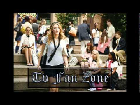 Tv  Zone