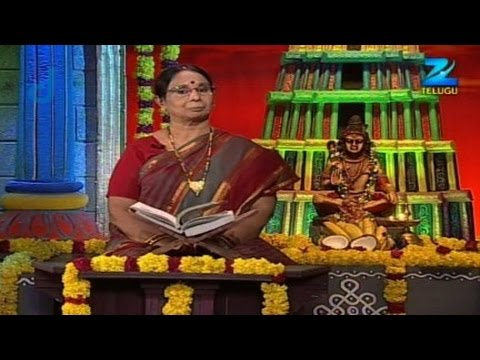 Gopuram - Episode 1334 - November 25, 2014