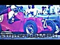 1946 NEW SOUTH WALES GRAND PRIX Bathurst