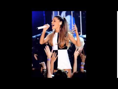 Break Free-Ariana Grande Tradução