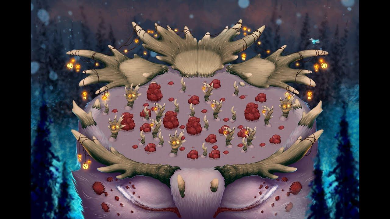 Magical Sanctum Full Song Prediction +Individuals Ft. Delta ...