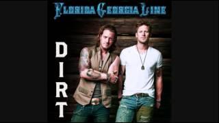 Florida Georgia Line - Dirt (Instrumental)