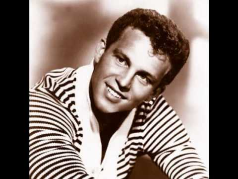 """My Heart Belongs to Only You""  Bobby Vinton"