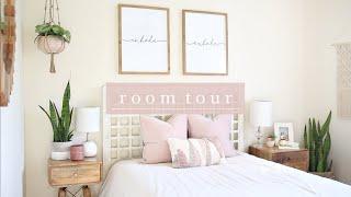 Baixar My Room Tour | Carley Hutchinson