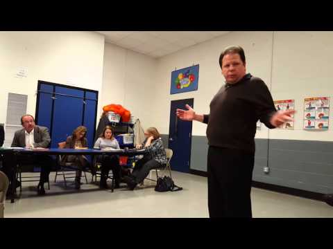 Palisades Park BOE Meeting - Feb 24, 2016 - Part 4