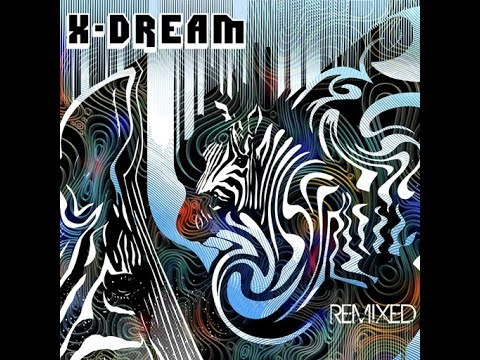 X Dream -  Do You Believe [Astral Projection Rmx]