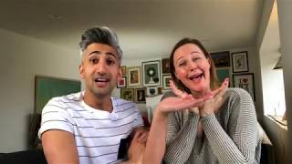 Tan on YouTube on YouTube (Ep. 5): Bring on the Broadway