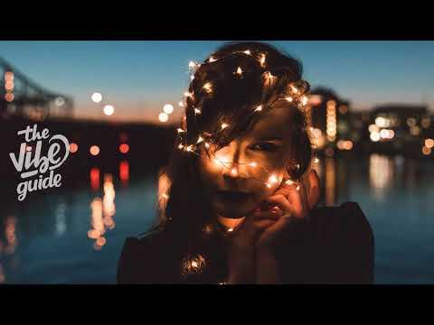 Felix Cartal - Faces (ft. Veronica)
