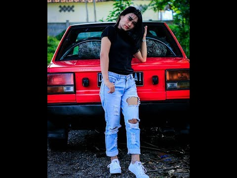 DJ NUNO SP CLUB PEKANBARU 31 JANUARI 2018