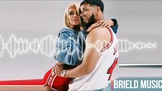 Secreto Anuel AA, Karol G Version Salsa Brield Music.mp3