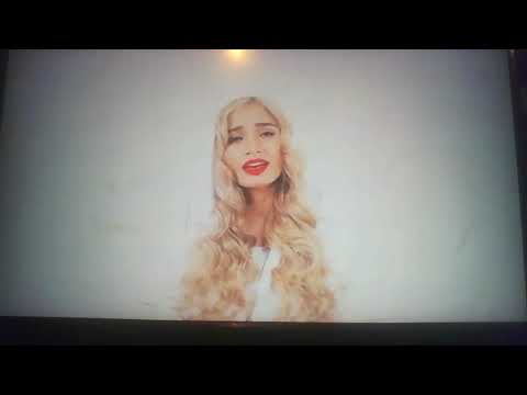Pia Mia The Official Video   Red Love mp3