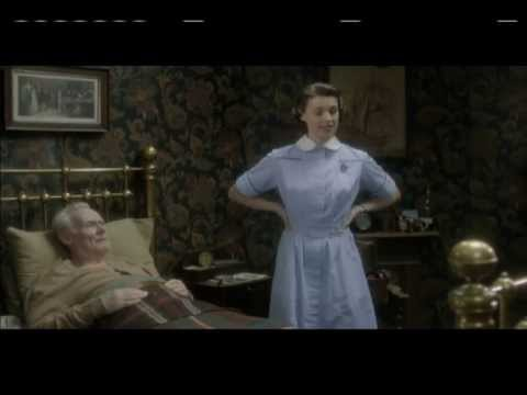 Download Call the Midwife: Episode 6 - HoustonPBS