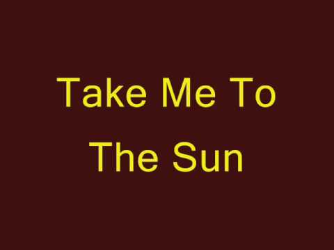 Freemasons - Take Me To The Sun