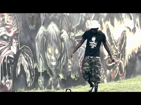 Steven Jo - Real Hip Hop
