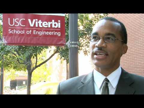 Timothy Pinkston Appointed USC  Viterbi School Associate Dean