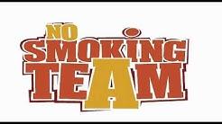No Smoking Team - Oloneuvos