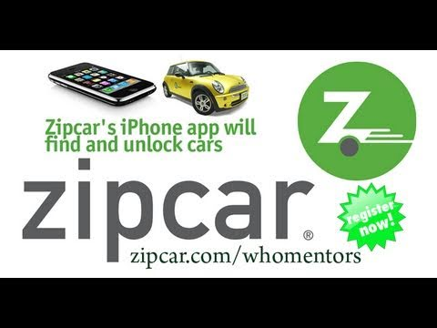 Cancel Zipcar Membership >> To Get Discount On Zipcar Membership Register With