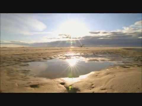 Instrumental Interpretation of Al-I'tiraf (Acknowledgement) by Abū Nuwās