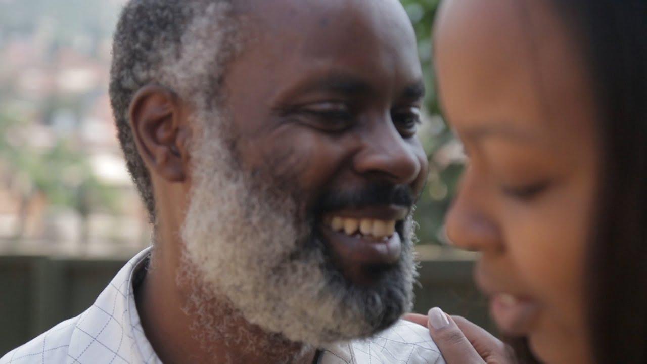 BAMENYA SERIES S 2 EP 2| Doreko Kecapu akunda inote!!Walahi ubanza noneho abonye umushoramari