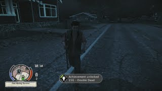 State of Decay Double Dead Achievement Guide