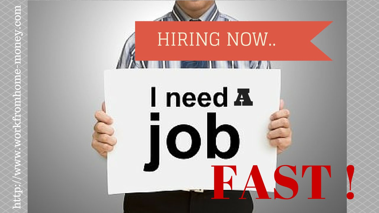 i need a job fast nj we are hiring now start earning now i need a job fast nj we are hiring now start earning now