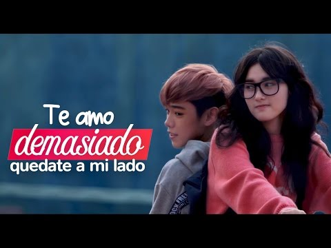 Te Amo - Miguel Angel ft Zafiro Rap (La mejor canción para dedicar) ♥